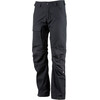 Lundhags W's Traverse Pant Black (900)